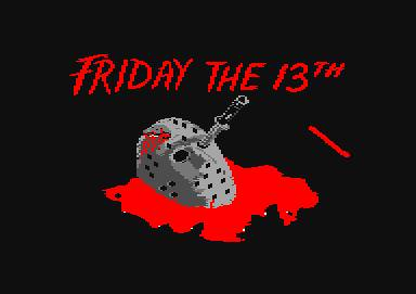 Fridaythe13th1[2].JPG